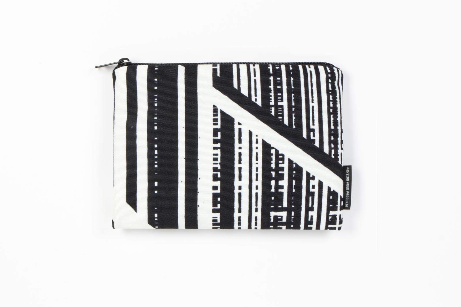 Printbags Taschen Druck Linien